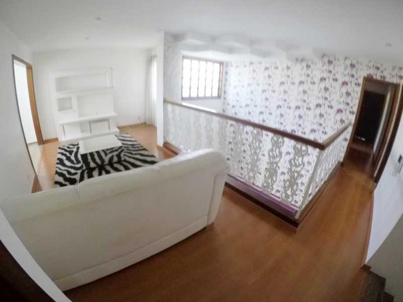 GOPR1260 - Linda casa com 5 quartos e Piscina no Centro de nilópolis - PMCA50006 - 26