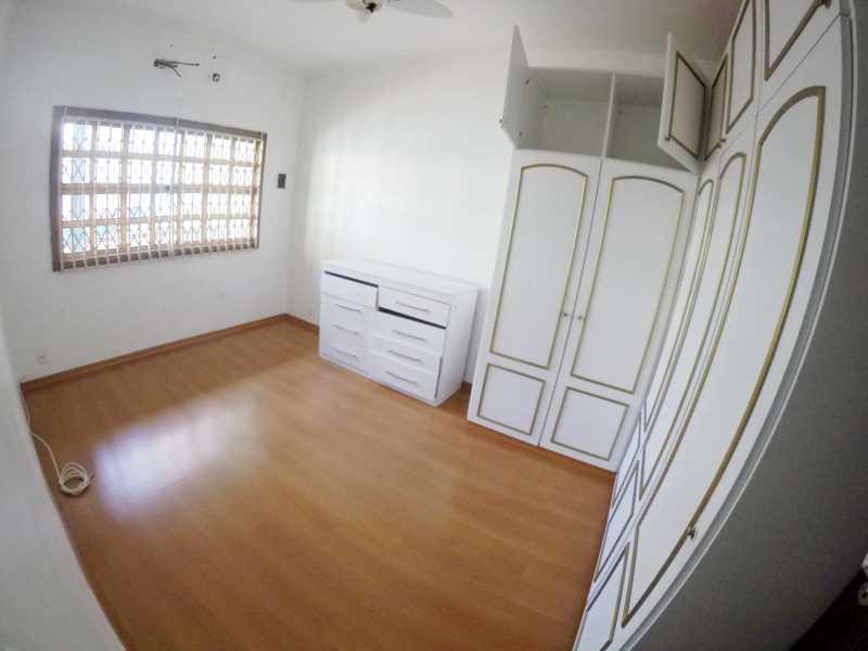 GOPR1261 - Linda casa com 5 quartos e Piscina no Centro de nilópolis - PMCA50006 - 27