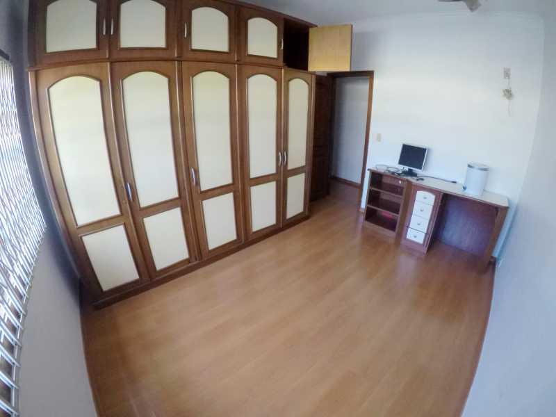 GOPR1262 - Linda casa com 5 quartos e Piscina no Centro de nilópolis - PMCA50006 - 28