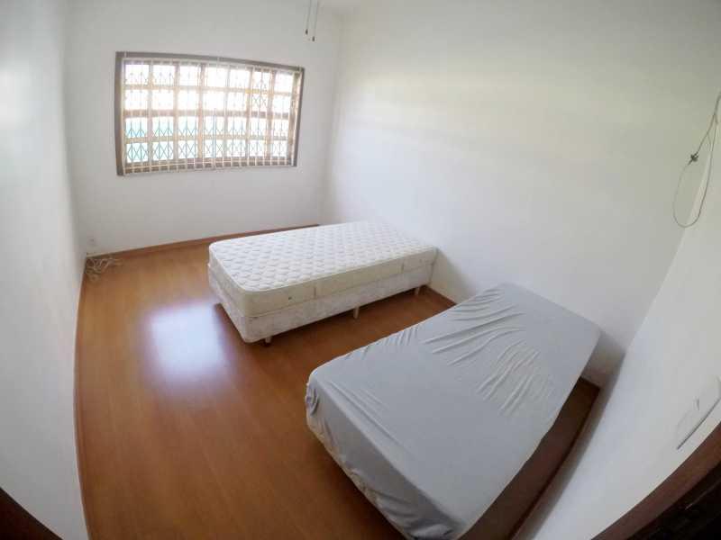 GOPR1263 - Linda casa com 5 quartos e Piscina no Centro de nilópolis - PMCA50006 - 29