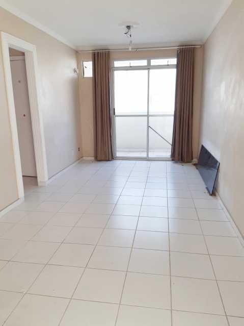 4 - Ótimo apartamento para venda em Banco Areia - Mesquita - PMAP20148 - 7