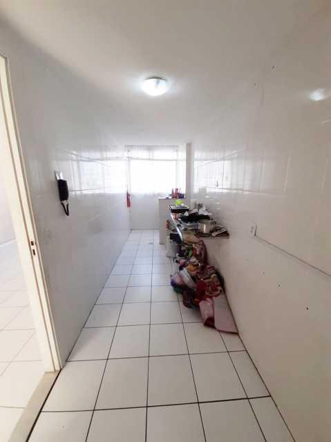 8 - Ótimo apartamento para venda em Banco Areia - Mesquita - PMAP20148 - 3