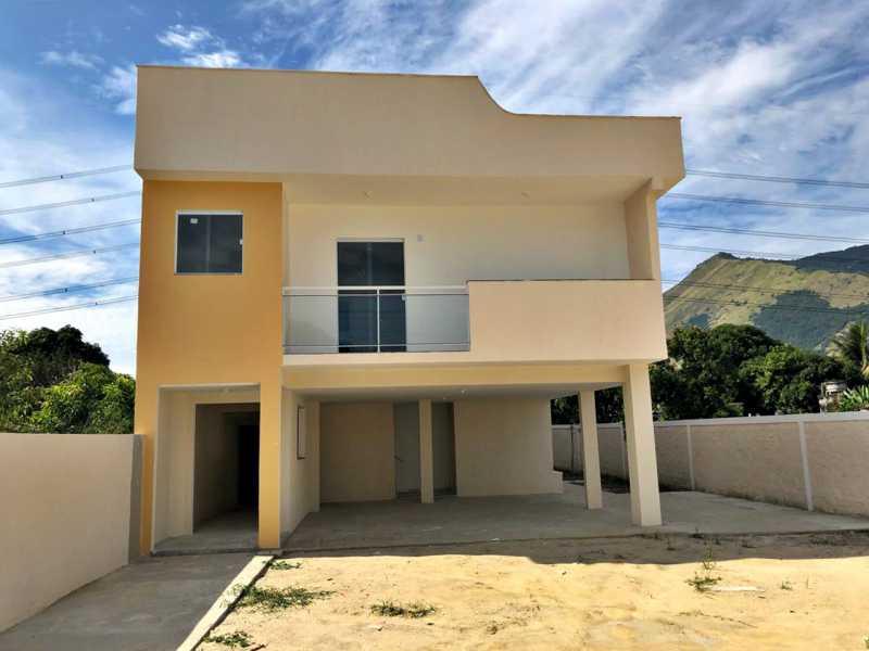 c2cfc150-19e0-4a2d-ab09-f1a5e9 - Lindas Casas e Apartamentos com 2 quartos em CABUÇU - PMCN20050 - 1