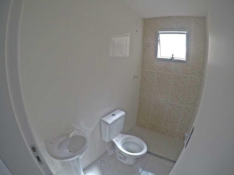 GOPR1432 - Lindas Casas e Apartamentos com 2 quartos em CABUÇU - PMCN20050 - 4