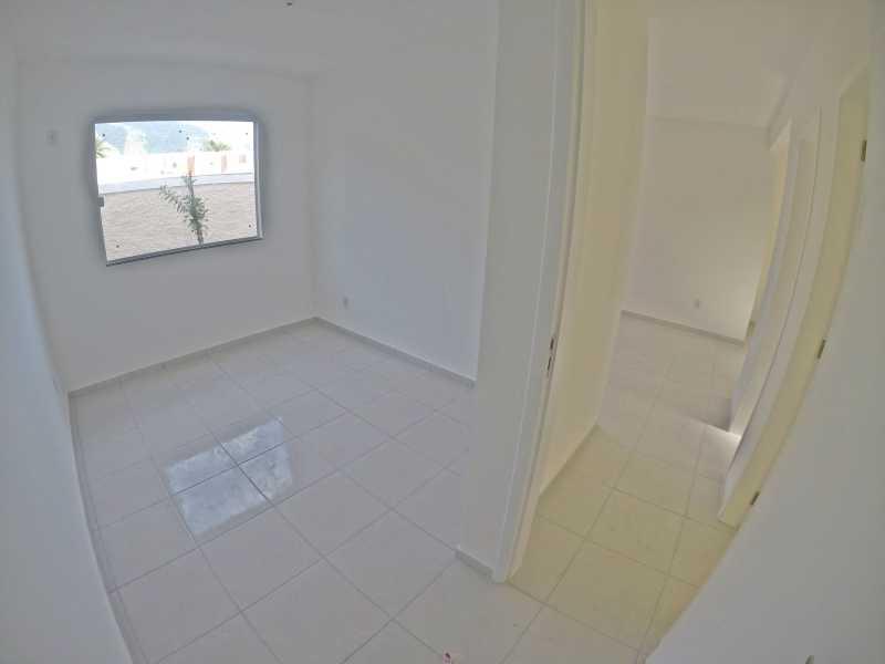 GOPR1434 - Lindas Casas e Apartamentos com 2 quartos em CABUÇU - PMCN20050 - 6