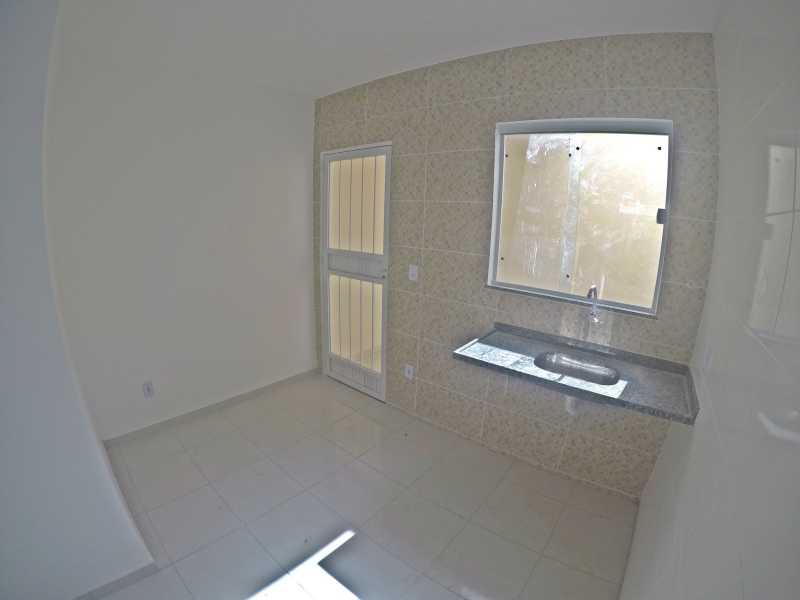 GOPR1435 - Lindas Casas e Apartamentos com 2 quartos em CABUÇU - PMCN20050 - 7