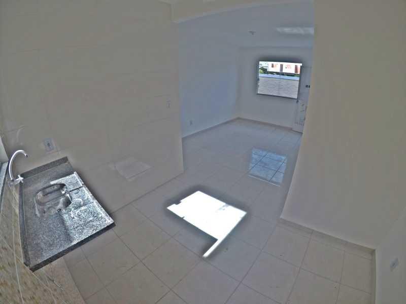 GOPR1438 - Lindas Casas e Apartamentos com 2 quartos em CABUÇU - PMCN20050 - 10