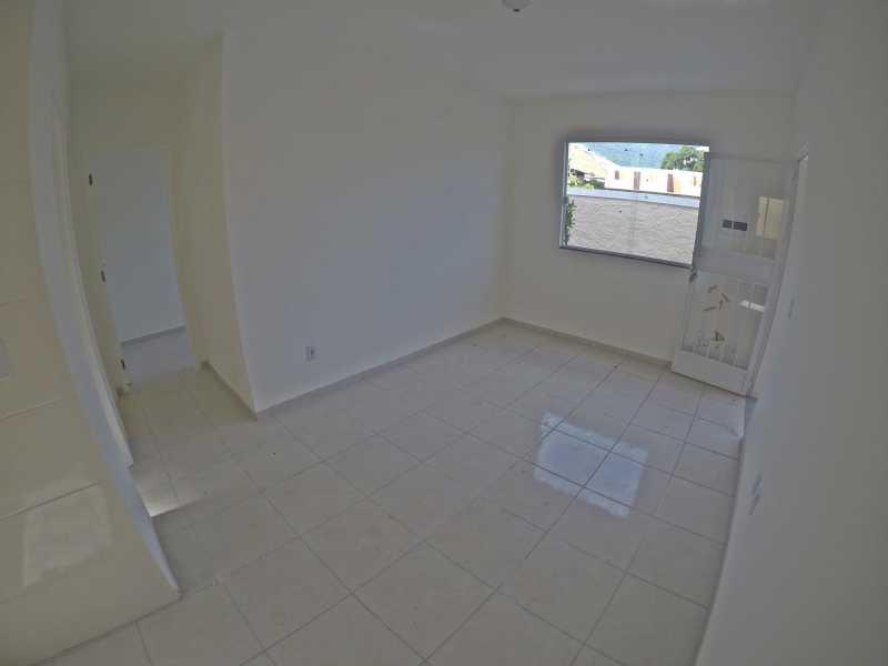 GOPR1439 - Lindas Casas e Apartamentos com 2 quartos em CABUÇU - PMCN20050 - 11