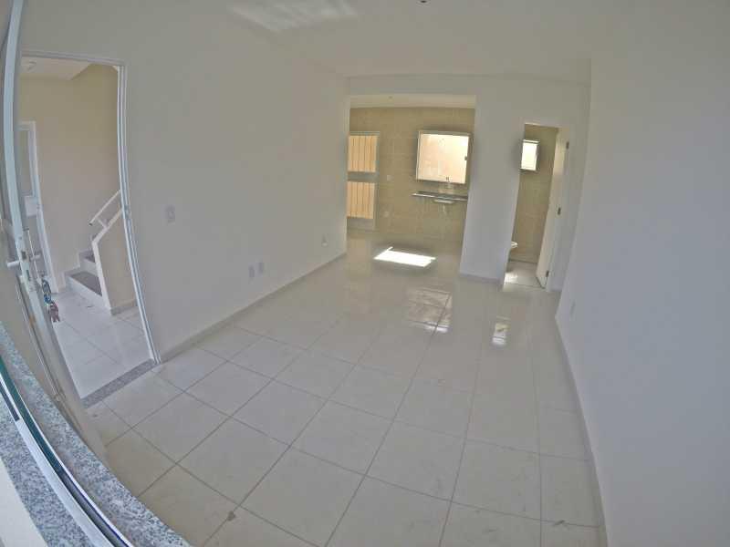 GOPR1440 - Lindas Casas e Apartamentos com 2 quartos em CABUÇU - PMCN20050 - 12