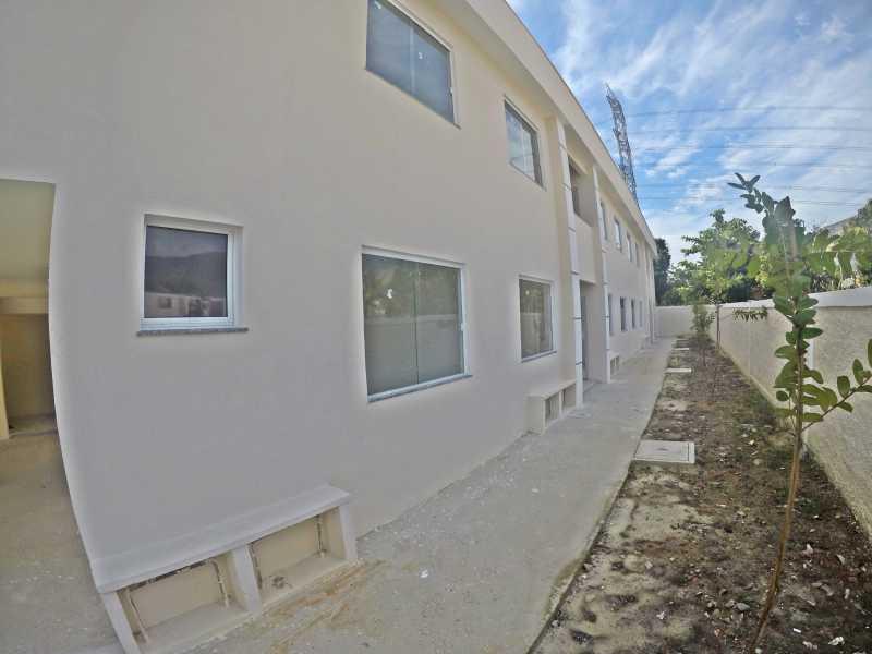 GOPR1442 - Lindas Casas e Apartamentos com 2 quartos em CABUÇU - PMCN20050 - 14