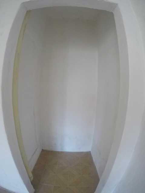GOPR1857 - Casa 1 quarto para alugar Centro, Mesquita - R$ 590 - PMCA10024 - 8