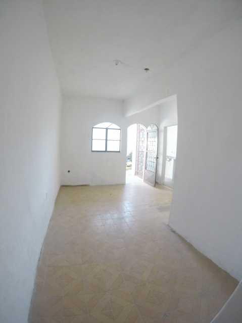 GOPR1858 - Casa 1 quarto para alugar Centro, Mesquita - R$ 590 - PMCA10024 - 9