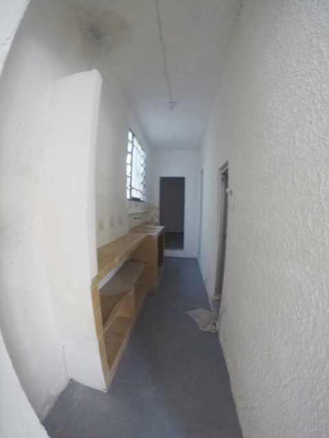 GOPR1859 - Casa 1 quarto para alugar Centro, Mesquita - R$ 590 - PMCA10024 - 10