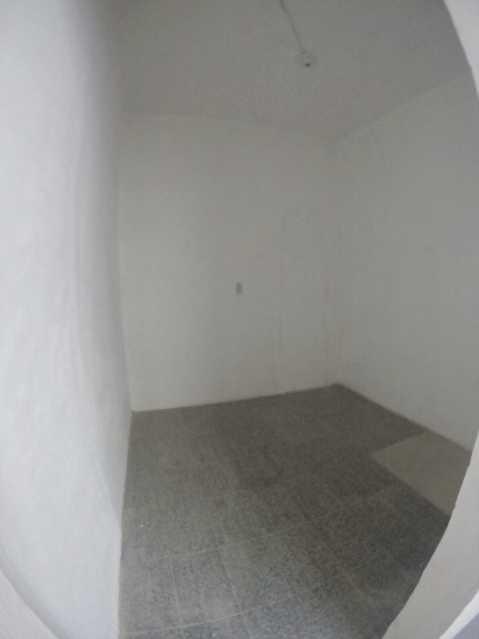 GOPR1861 - Casa 1 quarto para alugar Centro, Mesquita - R$ 590 - PMCA10024 - 12