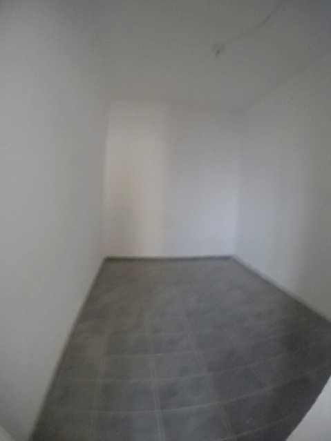 GOPR1862 - Casa 1 quarto para alugar Centro, Mesquita - R$ 590 - PMCA10024 - 13