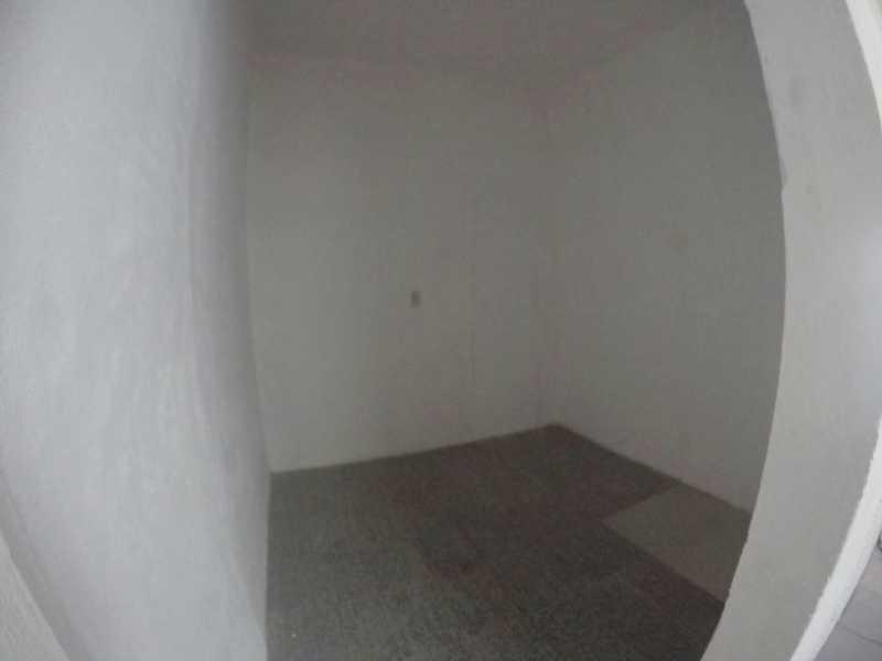 GOPR1864 - Casa 1 quarto para alugar Centro, Mesquita - R$ 590 - PMCA10024 - 14
