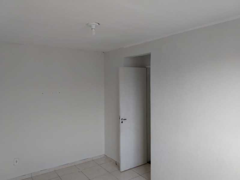 1eebb2b8-5c80-4e45-a24e-5f097e - Ótimo apartamento para Venda em Belford Roxo - PMAP20157 - 17