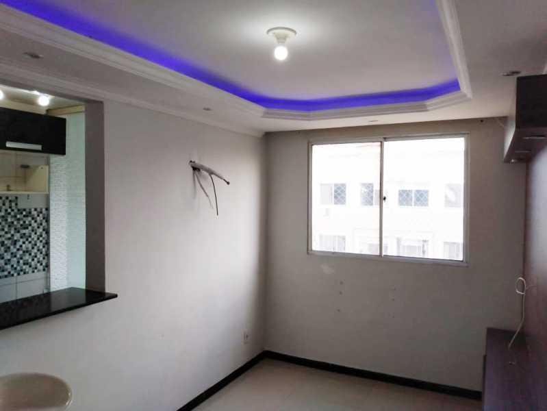 3acb29ad-c815-4cd4-aa30-74961d - Ótimo apartamento para Venda em Belford Roxo - PMAP20157 - 7