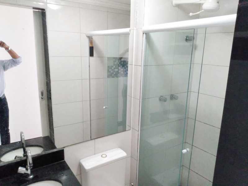 4d619204-fad4-4eab-b83d-cc5415 - Ótimo apartamento para Venda em Belford Roxo - PMAP20157 - 14