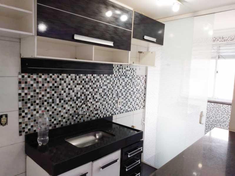 8cf49477-8700-421e-bb2a-ba86df - Ótimo apartamento para Venda em Belford Roxo - PMAP20157 - 11