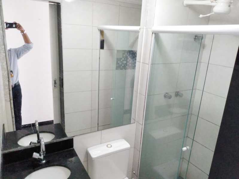 15da94e4-190f-4ace-8042-e31418 - Ótimo apartamento para Venda em Belford Roxo - PMAP20157 - 13