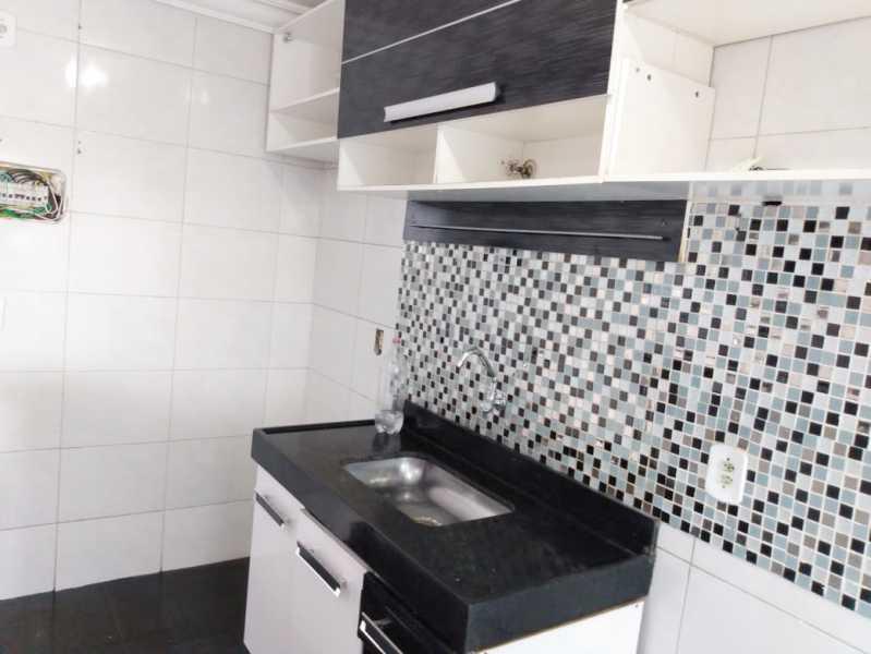 44e920b6-0e40-465e-8f9c-a59222 - Ótimo apartamento para Venda em Belford Roxo - PMAP20157 - 12