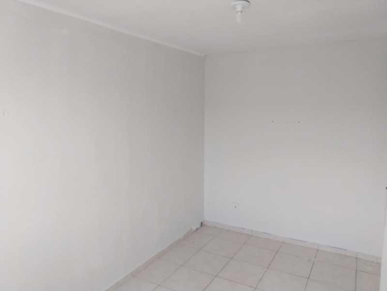 74c59fc1-f5b7-4dbc-b820-145319 - Ótimo apartamento para Venda em Belford Roxo - PMAP20157 - 15