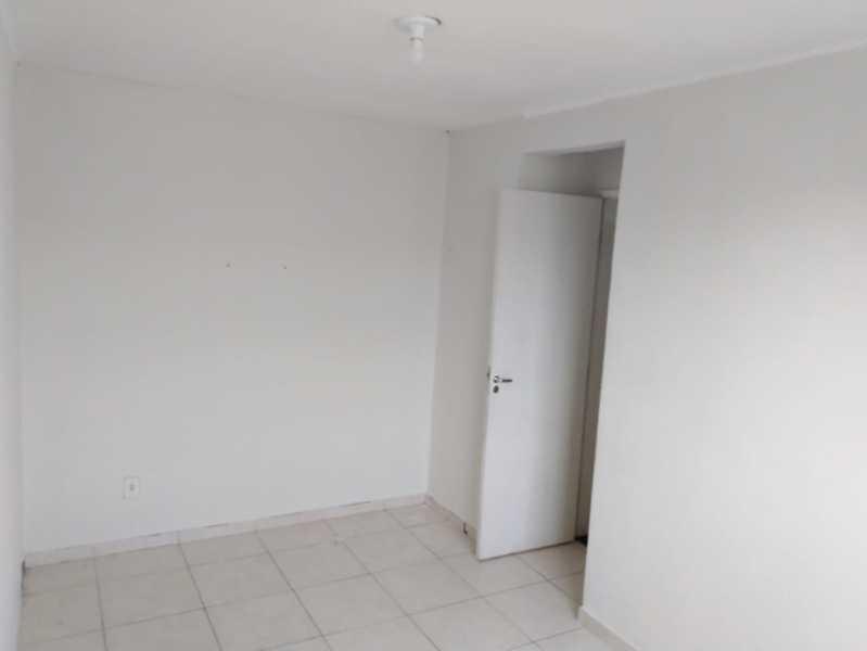 082cad0c-2113-457b-83f1-0a1858 - Ótimo apartamento para Venda em Belford Roxo - PMAP20157 - 16