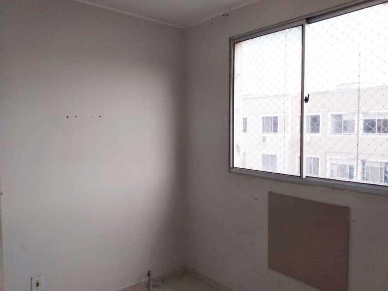 7041febb-ca77-4e08-910f-2568fd - Ótimo apartamento para Venda em Belford Roxo - PMAP20157 - 18