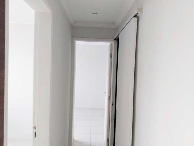 13585e12-4e7c-4e40-88b5-7a824a - Ótimo apartamento para Venda em Belford Roxo - PMAP20157 - 19