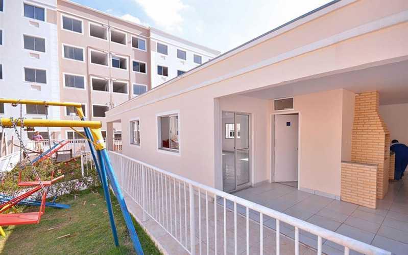 091020121210144176_mrv_belo-ca - Ótimo apartamento para Venda em Belford Roxo - PMAP20157 - 3