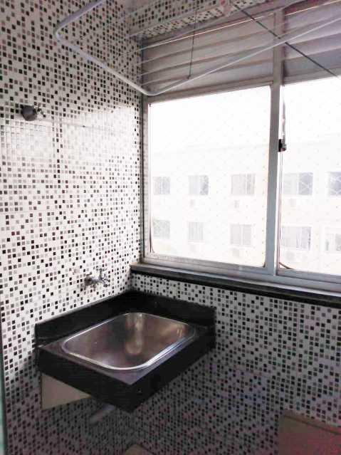 b81d1684-2699-4639-af63-97fb34 - Ótimo apartamento para Venda em Belford Roxo - PMAP20157 - 20