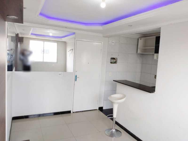 c70ffdcf-6709-4728-a33c-2575da - Ótimo apartamento para Venda em Belford Roxo - PMAP20157 - 10