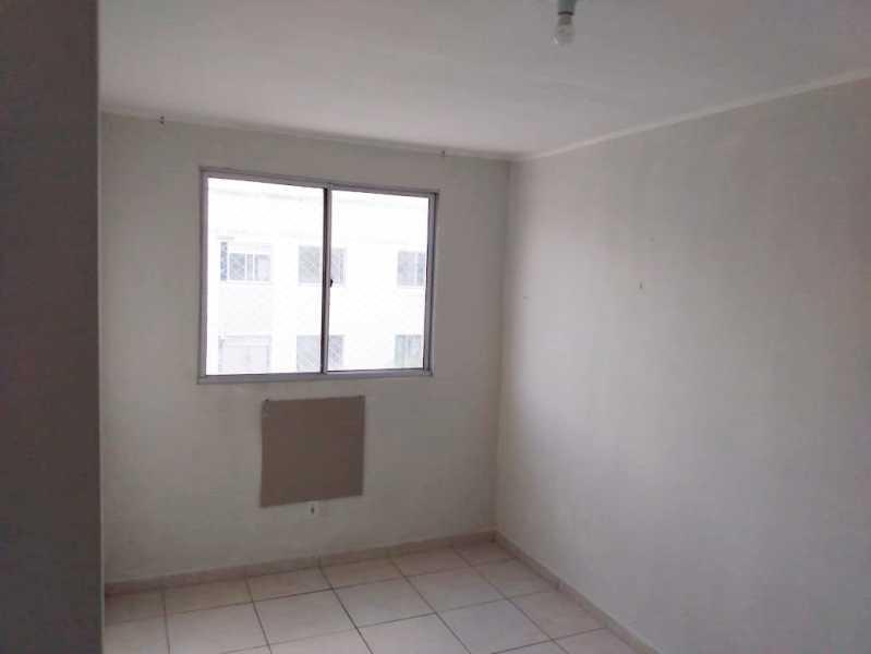 c749d3a3-1fff-42d6-ae83-62d819 - Ótimo apartamento para Venda em Belford Roxo - PMAP20157 - 21