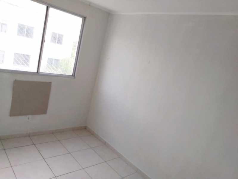 e89e194e-09f5-450d-bf97-9a6930 - Ótimo apartamento para Venda em Belford Roxo - PMAP20157 - 23