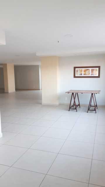 0ad80969-cef9-470a-aa2b-e0fedd - Ótimo apartamento À venda em Nilópolis - PMAP20158 - 16