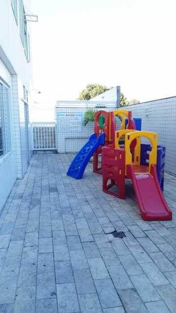 1c3b0198-7c6d-4f23-ad71-4e51f5 - Ótimo apartamento À venda em Nilópolis - PMAP20158 - 17