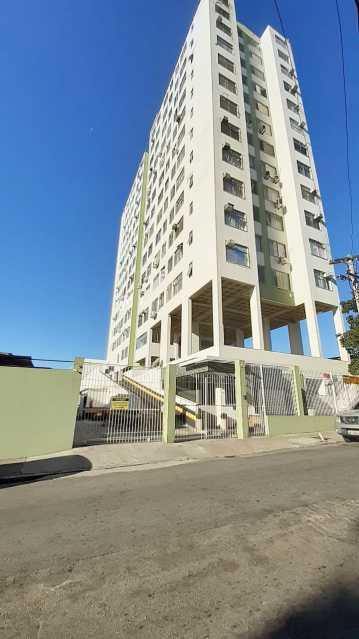 3e35dbed-1c70-4b75-86fd-361c00 - Ótimo apartamento À venda em Nilópolis - PMAP20158 - 1