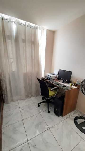 6c138e94-68a1-4c06-91f9-f24178 - Ótimo apartamento À venda em Nilópolis - PMAP20158 - 9