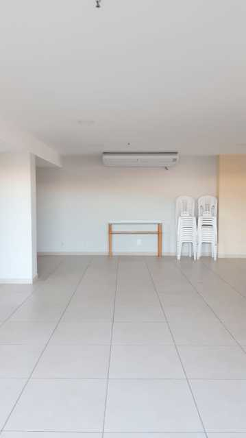 6fb7d83b-eddb-43c1-bc60-243ea7 - Ótimo apartamento À venda em Nilópolis - PMAP20158 - 19