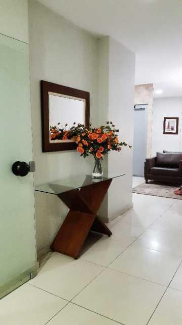 08c6ef9a-25c7-4685-8957-bee8ad - Ótimo apartamento À venda em Nilópolis - PMAP20158 - 21