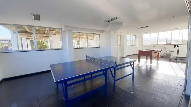 97d02040-16d0-4486-9e02-f479c3 - Ótimo apartamento À venda em Nilópolis - PMAP20158 - 23