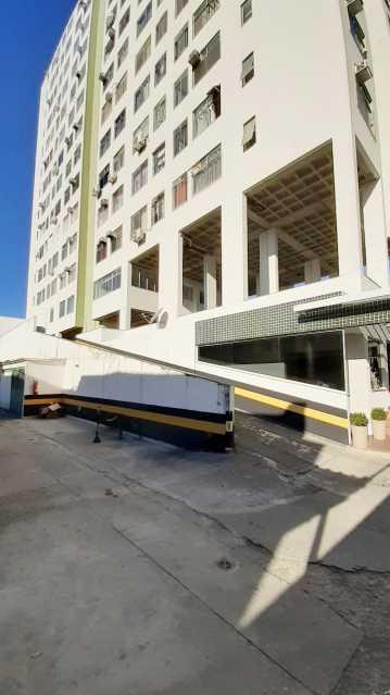 60152c71-2614-4c7b-b875-34da12 - Ótimo apartamento À venda em Nilópolis - PMAP20158 - 24