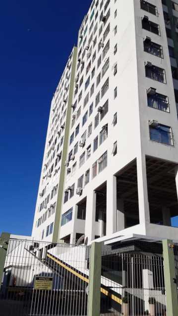 a68aee8d-bb51-4150-800d-c9138f - Ótimo apartamento À venda em Nilópolis - PMAP20158 - 3