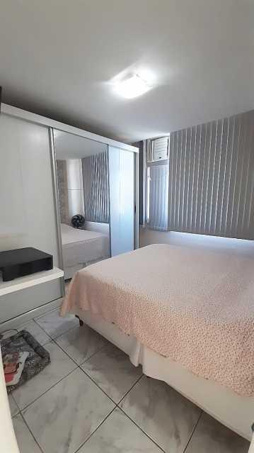 e8a2a338-fb81-4d5d-9d0e-18eb35 - Ótimo apartamento À venda em Nilópolis - PMAP20158 - 15