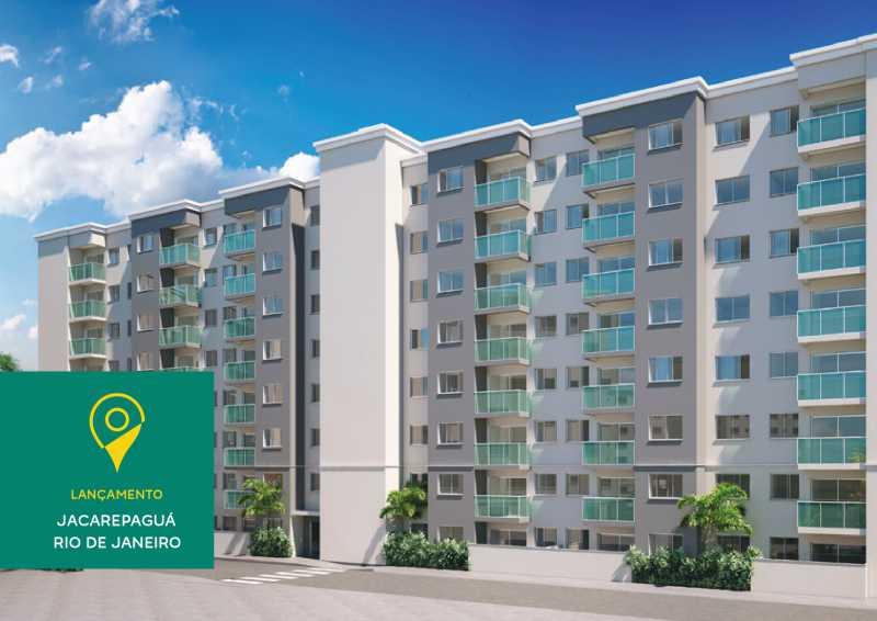 Book Mirataia__page-0004 - Apartamento 2 quartos à venda Pechincha, Rio de Janeiro - R$ 221.900 - PMAP20160 - 1