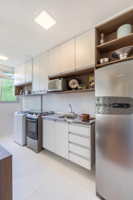 Decorado-Mirataia-27 - Apartamento 2 quartos à venda Pechincha, Rio de Janeiro - R$ 221.900 - PMAP20160 - 10