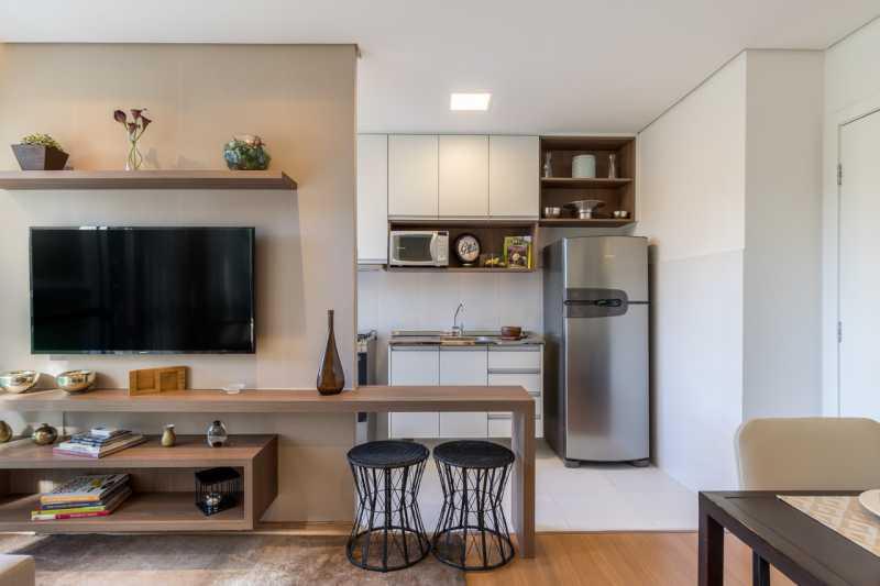 Decorado-Mirataia-28 - Apartamento 2 quartos à venda Pechincha, Rio de Janeiro - R$ 221.900 - PMAP20160 - 11