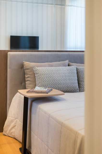 Decorado-Mirataia-38 - Apartamento 2 quartos à venda Pechincha, Rio de Janeiro - R$ 221.900 - PMAP20160 - 17