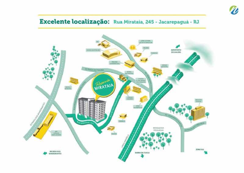 Book Mirataia__page-0006 - Apartamento 2 quartos à venda Pechincha, Rio de Janeiro - R$ 221.900 - PMAP20160 - 18